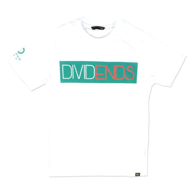 Rich Gang Dividends T-Shirt