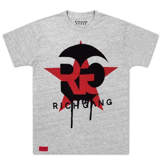 Rich Gang RG Drip T-Shirt