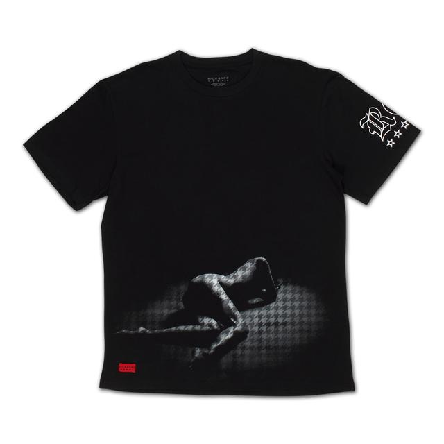 Rich Gang Hard T-Shirt