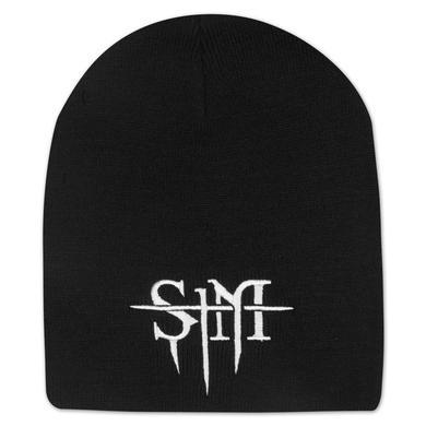 Scar The Martyr STM Logo Beanie