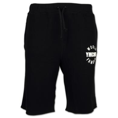 YMCMB World Famous Shorts