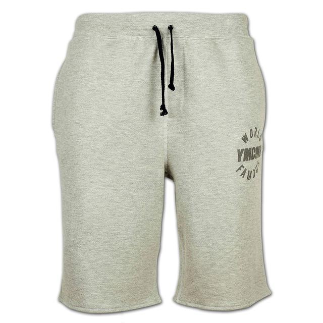 YMCMB World Famous Shorts