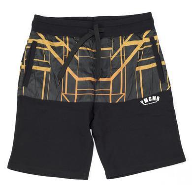 YMCMB Gatsby Shorts