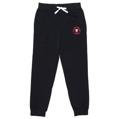 YMCMB Initiation Sweatpants