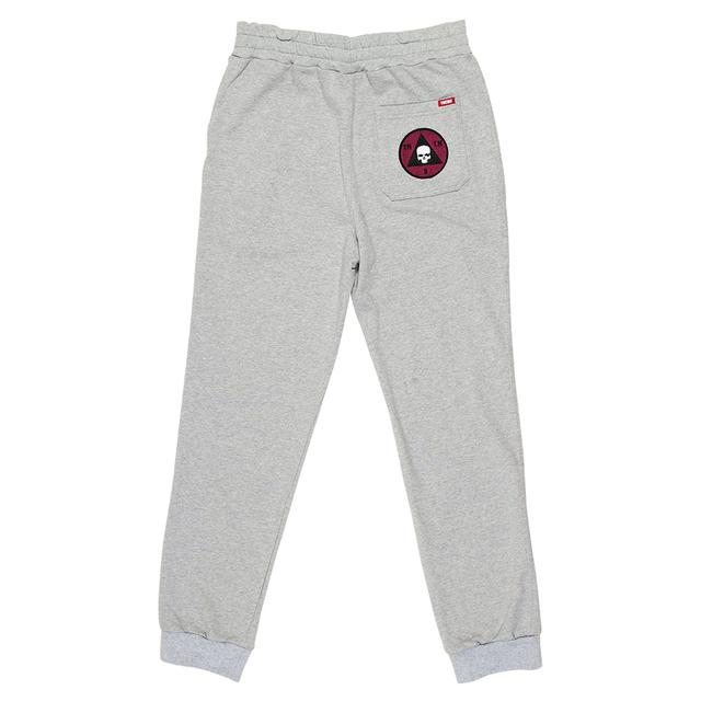 Ymcmb Sweatpants YMCMB Concourse Sweatp...
