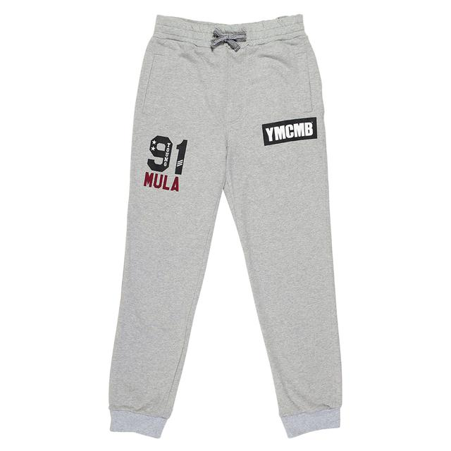 YMCMB Concourse Sweatpants