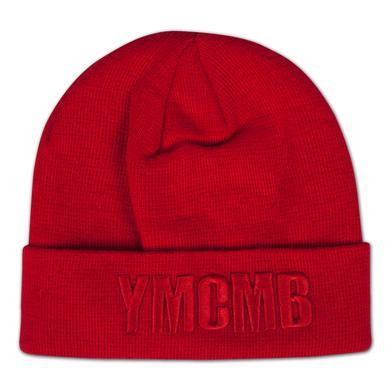 YMCMB Skully Beanie