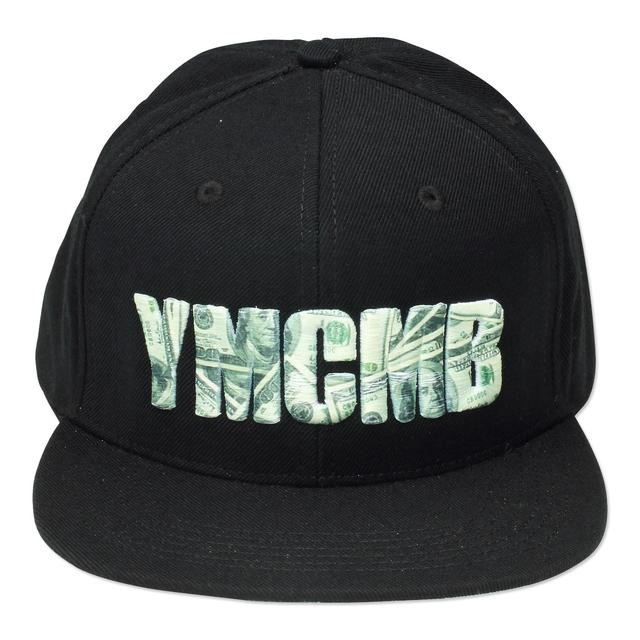 YMCMB Cash Money Hat