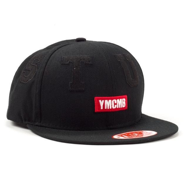 YMCMB Stunna Hat