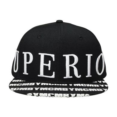 YMCMB Superior Hat