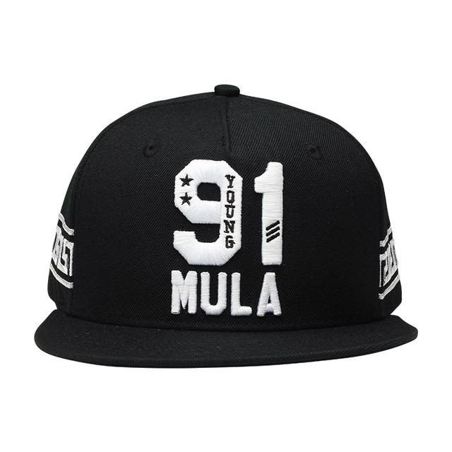 YMCMB 91 Young Hat
