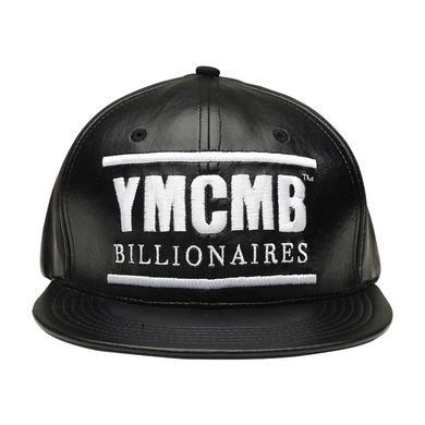 YMCMB Billionaires Hat