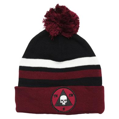 YMCMB Club Skully Hat