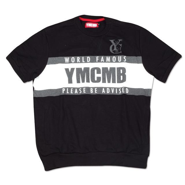 YMCMB Advisory Crew