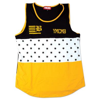 YMCMB Victory Tank
