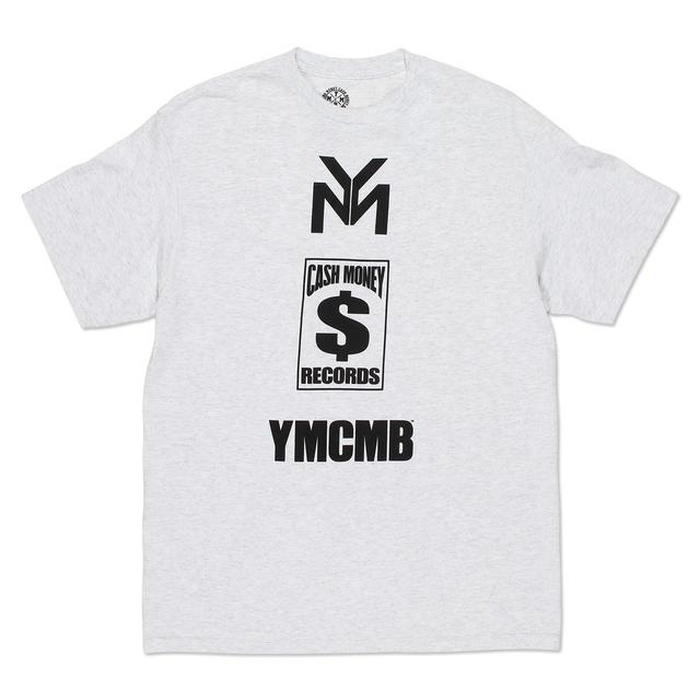 YMCMB Cash Money T-Shirt