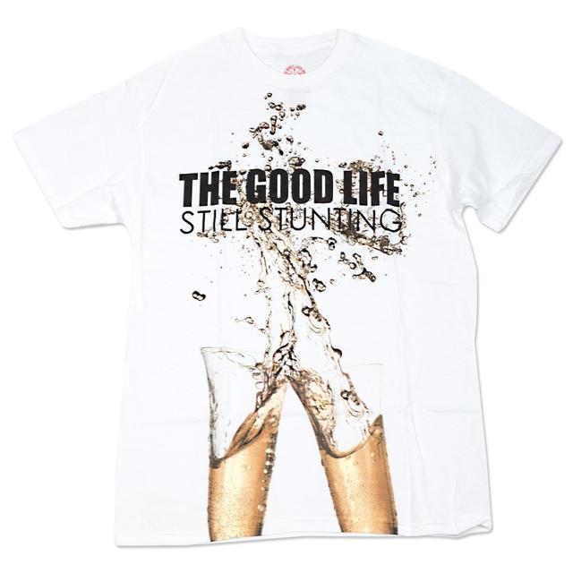 YMCMB Good Life T-Shirt