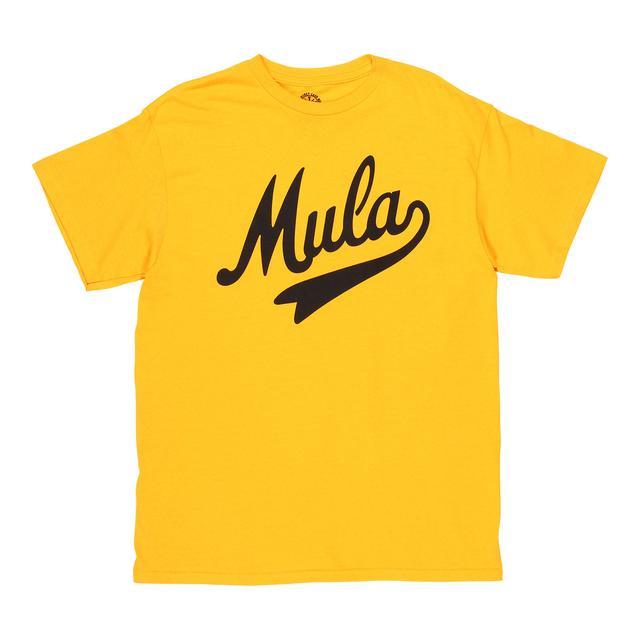 YMCMB Mula T-Shirt