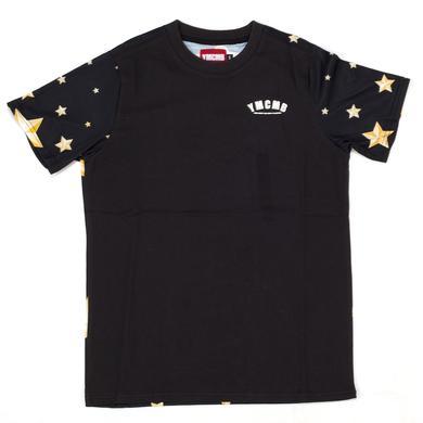 YMCMB Super Nova T-Shirt
