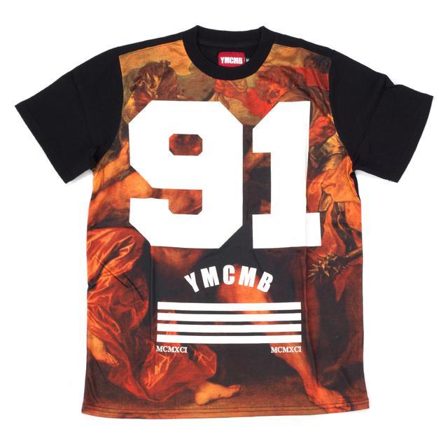 YMCMB 91 T-Shirt
