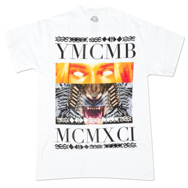 YMCMB Inner Beast T-Shirt