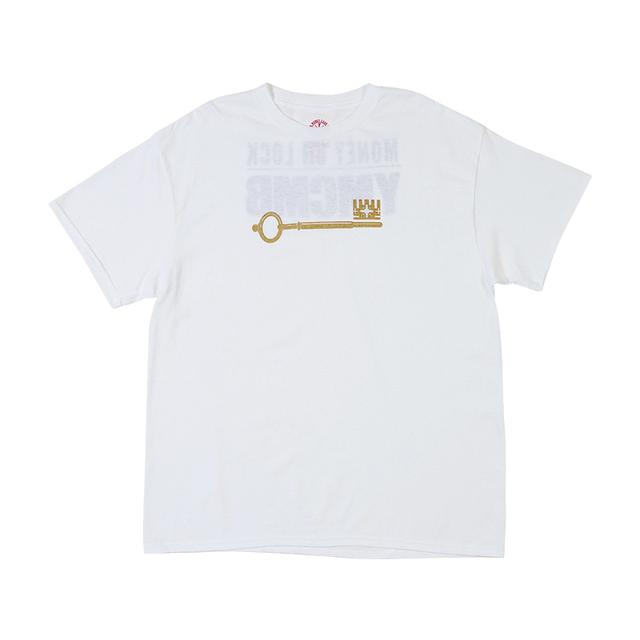YMCMB Lockdown T-Shirt