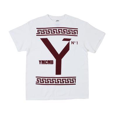 YMCMB Y Ceaz T-Shirt