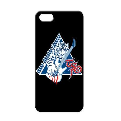 Trans-Siberian Orchestra TSO iPhone 5/5S Case
