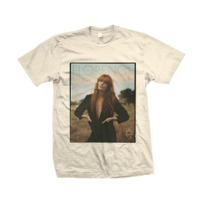 Florence and The Machine Summer Haze Unisex T-Shirt
