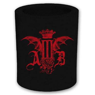 "Alter Bridge """"Coozie"""""