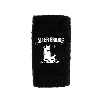 Alter Bridge Extra Large Wristband