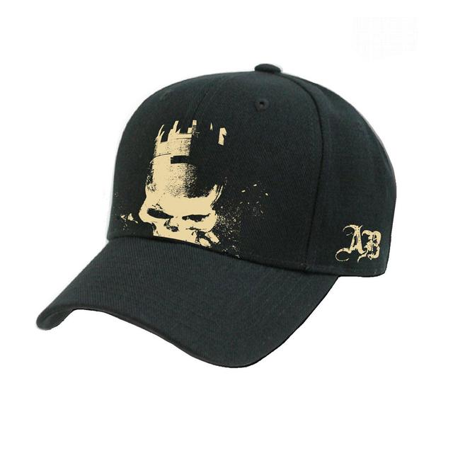 Alter Bridge Hat