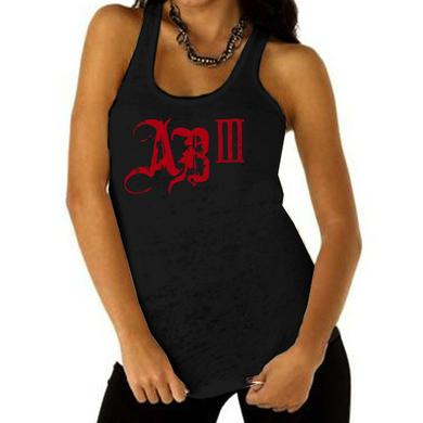 "Alter Bridge """"Girl's Tank Top"""""