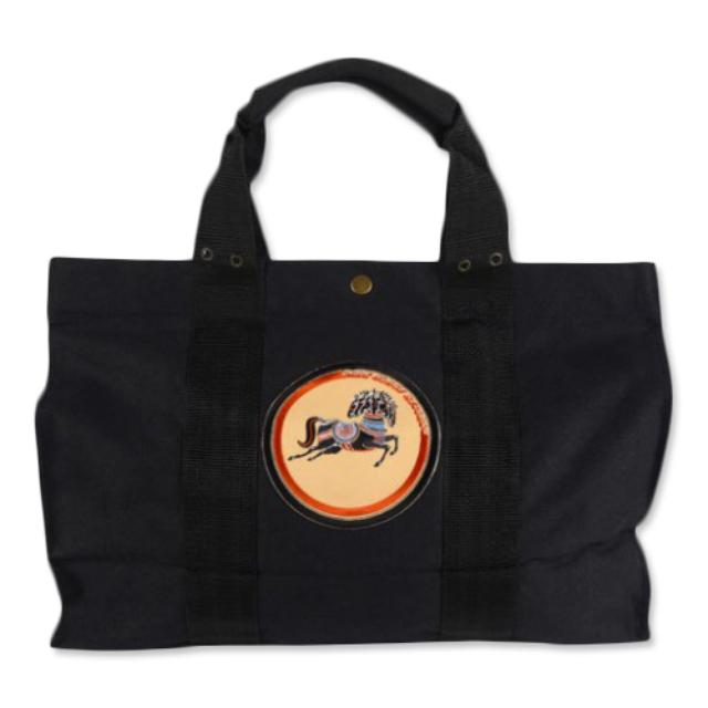 George Harrison Darkhorse Bag