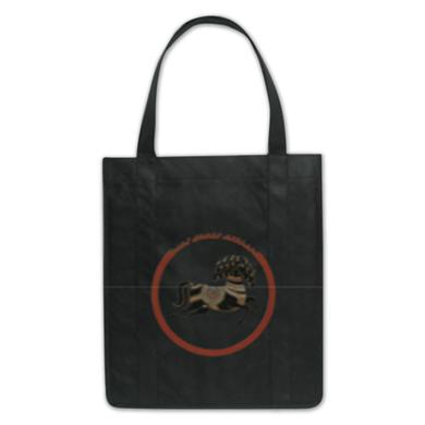 George Harrison Multi Color Dark Horse Bag