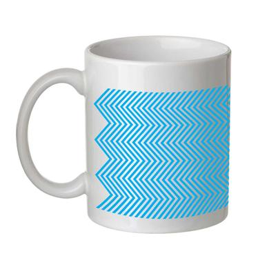 Pet Shop Boys Electric Tour Mug