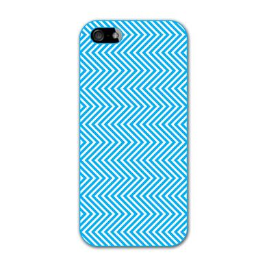 Pet Shop Boys iPhone 5 Case