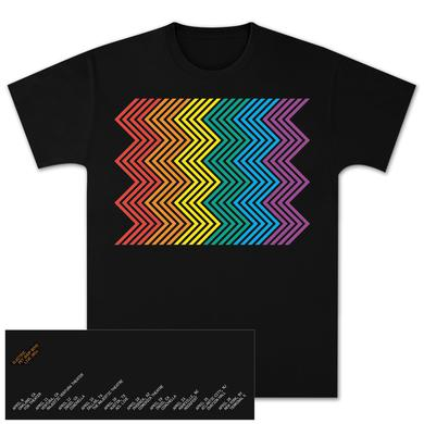 Pet Shop Boys Electric T-Shirt