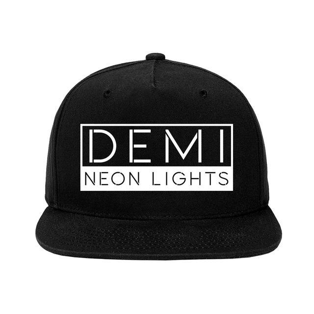 Demi Lovato Hat
