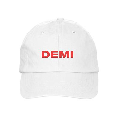 Demi Lovato DEMI Tour Hat