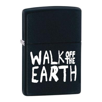 Walk Off The Earth Lighter