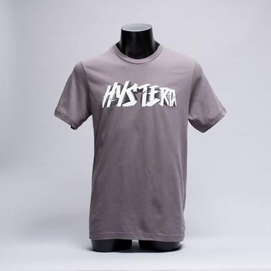 Bingo Players Hysteria Tee