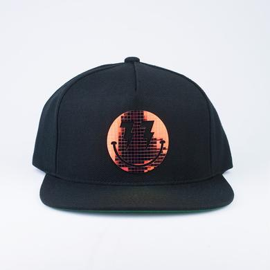 Bingo Players Disco Hat