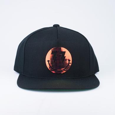 Bingo Players Disco Hat