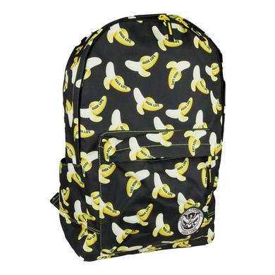 Dada Life Banana Emoji Back Packs