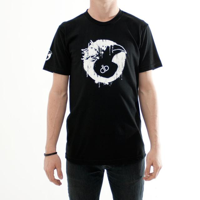 Dirtybird Records dirtybird Spraycan T-Shirt