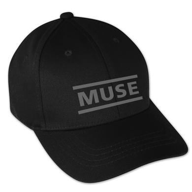 ACCESSORIES - Hats Alabama Muse wPxNMV3hv