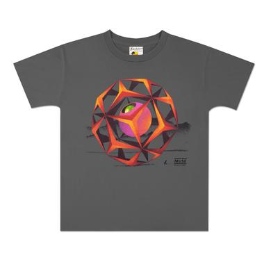Muse Modular Youth T-Shirt