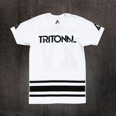 Tritonal TRITONIANS XV SHIRT