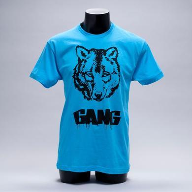 Wolfgang Gartner Wolf Gang Tee